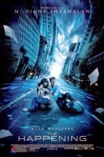 Watch The Happening (2008) Megavideo Movie Online