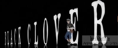 Tenjou Tenge Lyrics (Black Clover Ending 5) - Miyuna