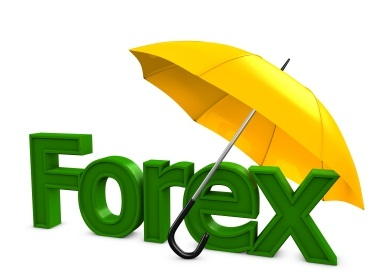 Things You Need to Consider when You Join Forex or Forex Trading