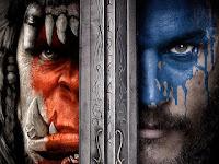Download Film Warcraft (2016) Subtitle Indonesia Gratis Full Movie WEBDL