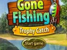 Download Gone Fishing: Trophy Catch Mod Apk v1.56 (Unlimited Money)