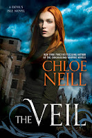 https://www.goodreads.com/book/show/21415815-the-veil?ac=1&from_search=1