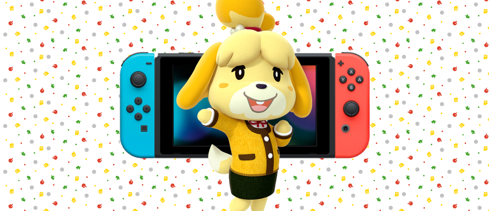 Animal Crossing Switch: 2019's Most Important Game