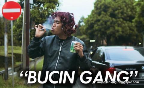 Parody Lagu Gucci Gang Kery Astina