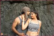 Dandu Movie Stills-thumbnail-19