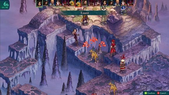 fell-seal-arbiters-mark-pc-screenshot-www.deca-games.com-5