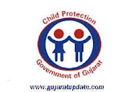 Gujarat State Child Protection Society (GSCPS), Gandhinagar Recruitment for Various Posts 2018