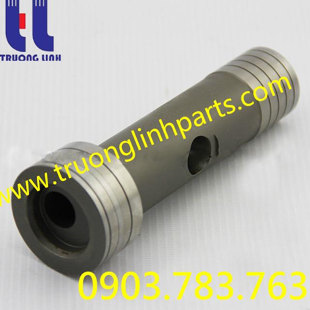 Cung cấp phụ kiện ruột bơm HPVO91 cho xe đào EX100-3/ EX120-3/ EX200-3/ EX220-3