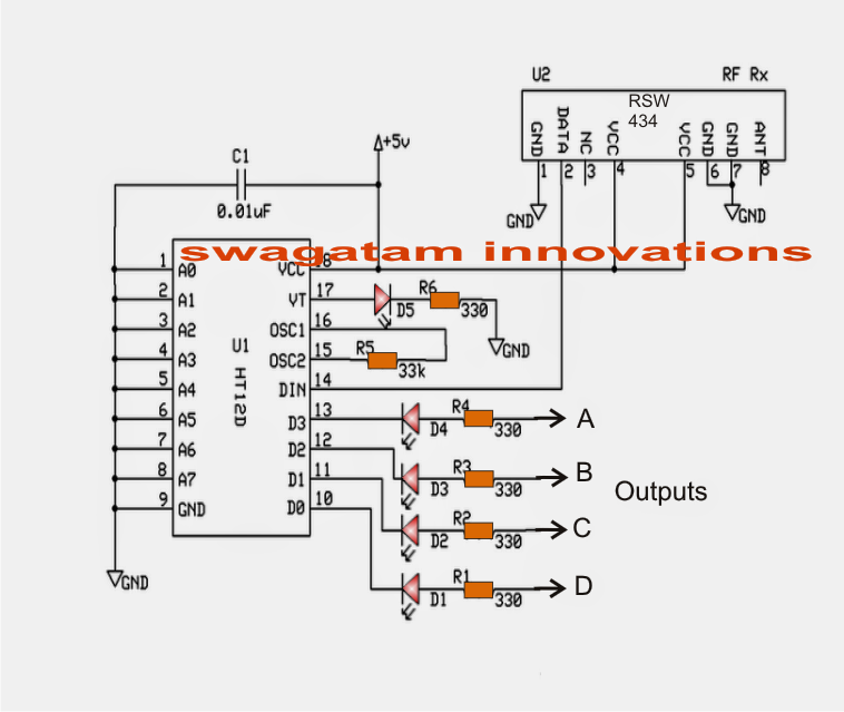 thermo fan switch wiring diagram images switch in the diagram wiring diagram 2 ak026 15 ourautomation rf remote