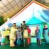 Singkep Barat Juara Umum STQ ke VII Tingkat Kabupaten Lingga Tahun 2017