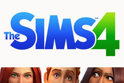The Sims 4 Deluxe Edition - PC
