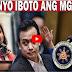 PRES.DUTERTE NANAWAGAN NA WAG IBOTO SI LENI AT TRILLANES DAHIL HINDI MAGANDANG  ANG KINABUKASAN NANG PILIPINAS!