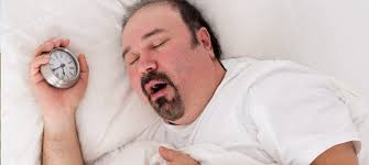 Egzersiz yaparak uyku kalitesi artirma