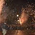 Αγρίνιο: Φαντασμαγορικά Και Φέτος Τα Χαλκούνια - Βίντεο - Φωτογραφίες