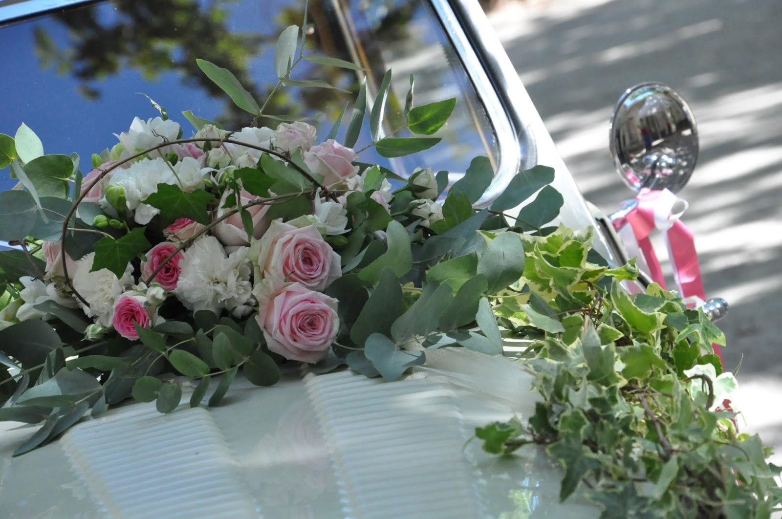 les fees nature roses et romantisme pour un mariage en provence avec les f es nature. Black Bedroom Furniture Sets. Home Design Ideas
