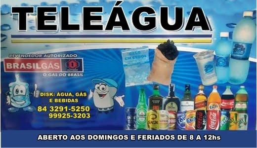 Compre sua água Ster bom em garrafão  20lts e todas as linhas de descatarveis