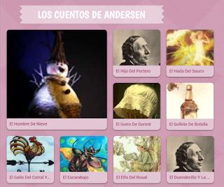 http://es.hellokids.com/r_75/lecturas-infantiles/cuentos-para-ninos/cuentos-clasicos/los-cuentos-de-andersen