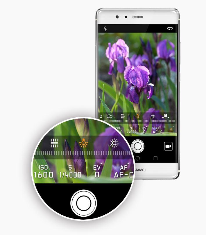 Huawei Ideos S7-105 ошибка com android settings как исправить
