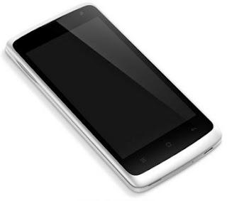Harga dan spesifikasi Oppo R821 T Find Muse