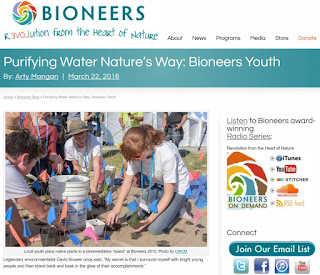 http://www.bioneers.org/purifying-water-natures-way-bioneers-youth/