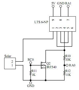 np np np sensor tester wiring diagram wiring diagram np sensor tester wiring diagram lace sensor dually wiring diagram