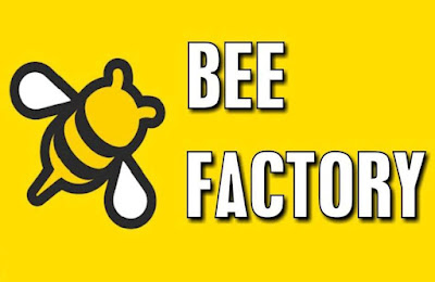 Bee Factory Mod Apk Download [MOD Money] for Android