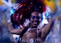 Acid house sláger Theme from S-express