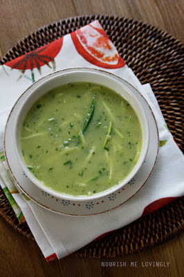 courgette_soup_AIP