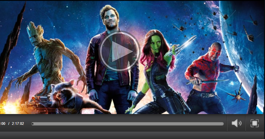 Guardians of the Galaxy Vol. 2 1 full movie 3gp download