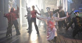Foto 1 El Mal Zombie