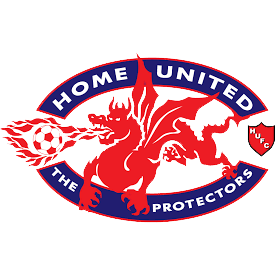 2020 2021 Recent Complete List of Home United Roster 2019 Players Name Jersey Shirt Numbers Squad - Position
