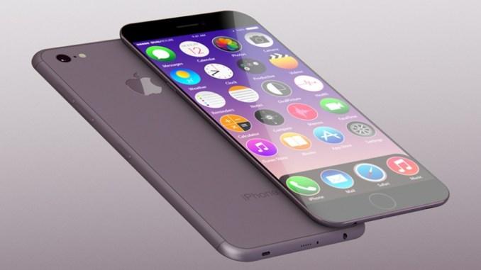 Apple iPhone Offers Discounts Price Dubai UAE