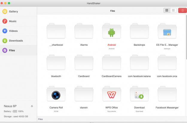 Cara Install Xiaomi Mi 6 Drivers untuk Windows dan Mac 3