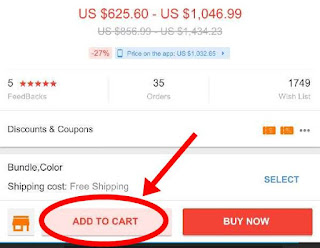 how-to-buy-an-item-from-aliexpress