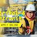 Jawatan Kosong Terkini berkaitan Elektrikal dan elektronik di malaysia - 30 Jun 2018