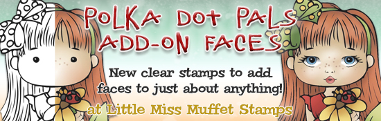 http://www.littlemissmuffetstamps.com/Polka-Dot-Pals-Add-on-Faces_p_1220.html