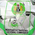 INEC commences distribution of sensitive materials