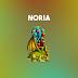 Dragón Noria | Dragon City