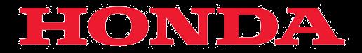 Info Loker PT Honda Terbaru