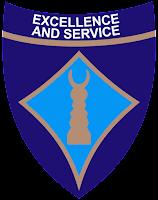 ABSU 2017/2018 Registration Deadline For Fresh And Returning Students