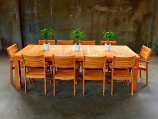 memilih-furniture-kayu-jati.jpg