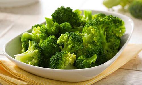 8 loại thực phẩm càng ăn nhiều càng trẻ lâu cho phái đẹp - 2