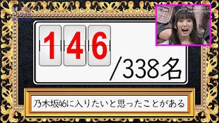 AKB48 Kinkyuu Kaigi.jpg