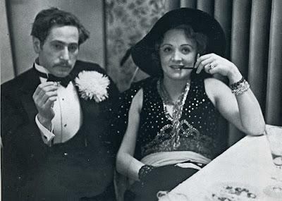 sternberg i dietrich 1928