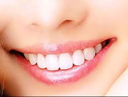 Giá trám răng hàm bao nhiêu tiền là chuẩn
