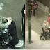 ชื่นใจ! ตำรวจปลอมตัวเป็นชายอัมพาตบนรถวีลแชร์ เพื่อล่อโจรชิงทรัพย์คนพิการ แต่สิ่งที่เขาเจอกลับตรงกันข้าม…(ชมคลิป)