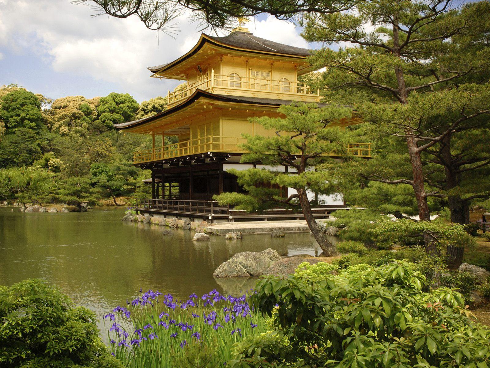 Japanese beuties