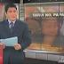 TRENDING: Tatay, Halos Mamatay sa Kaiiyak Ng Malaman ang Tunay na Kataohan ng Kanyang Girlfriend