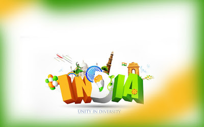 Happy-independece-day-photos-of-india