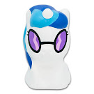 My Little Pony  Mash Mallows DJ Pon-3 Figure Figure